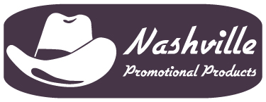 Nashville Promotional Products